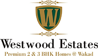 Luxurious Flats in Wakad, Pune | 2 BHK | 3 BHK - West Wood